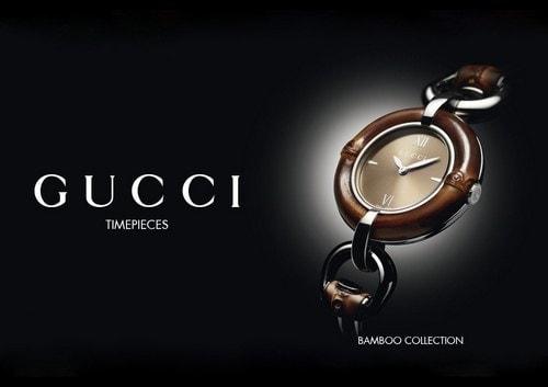 Top Watch Brands - 15
