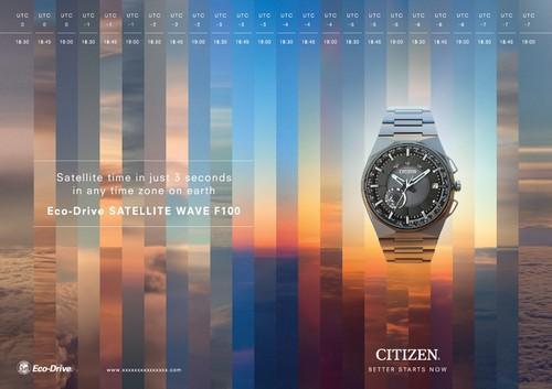 Top Watch Brands - 2