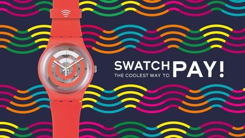 Top Watch Brands - 7