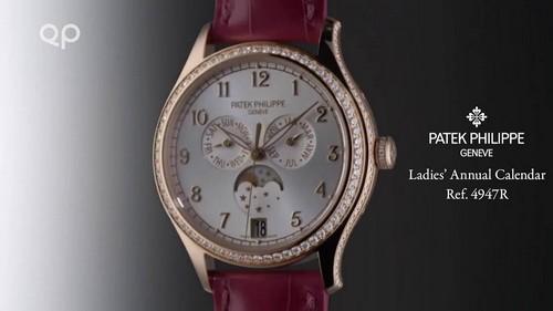 Top Watch Brands - 8