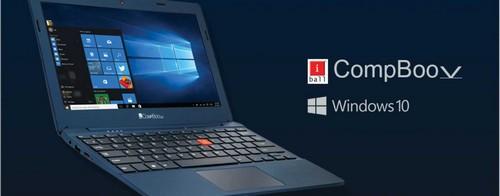 Top laptop brands - 11