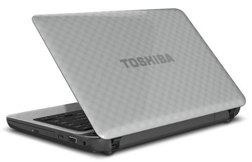 top laptop brands - 13