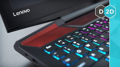 Top laptop brands - 2