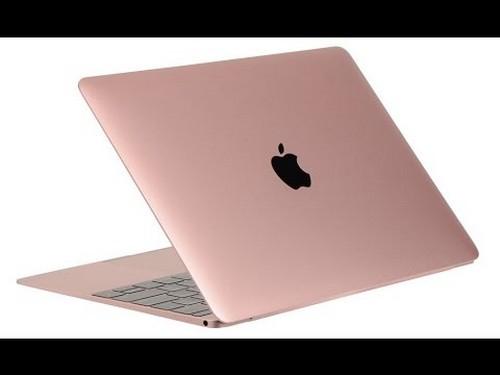 Top laptop brands - 5