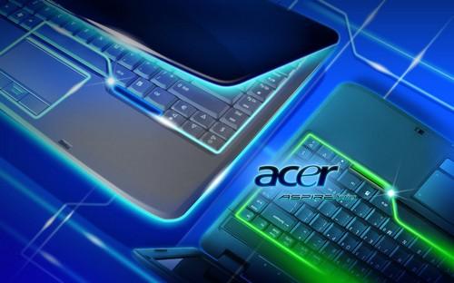 Top laptop brands - 6