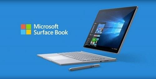 Top laptop brands - 7