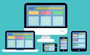 website responsiveness - 4