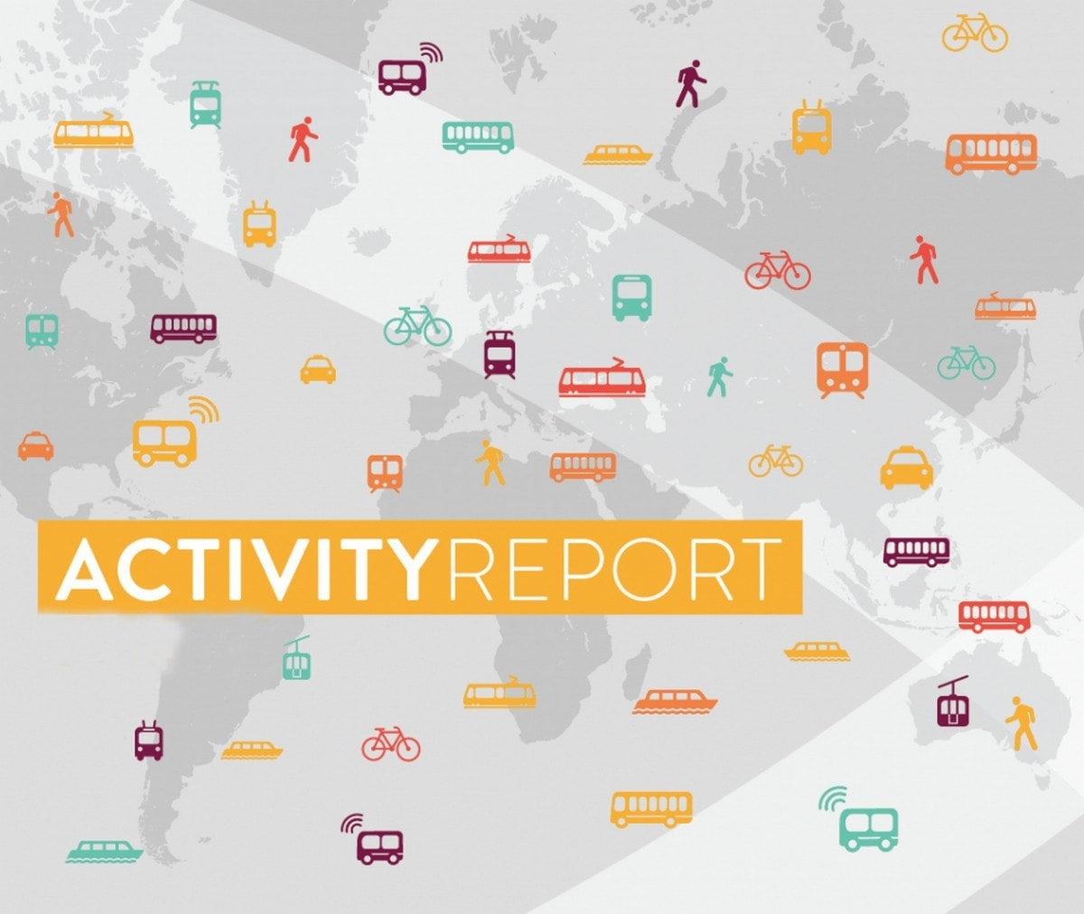 What is Activity Report? Role of Activity Report for management
