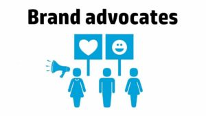 Who are Brand Advocates and what is Brand advocacy?