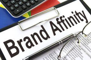 Brand Affinity - 3