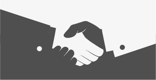 Brand Alliance - 1