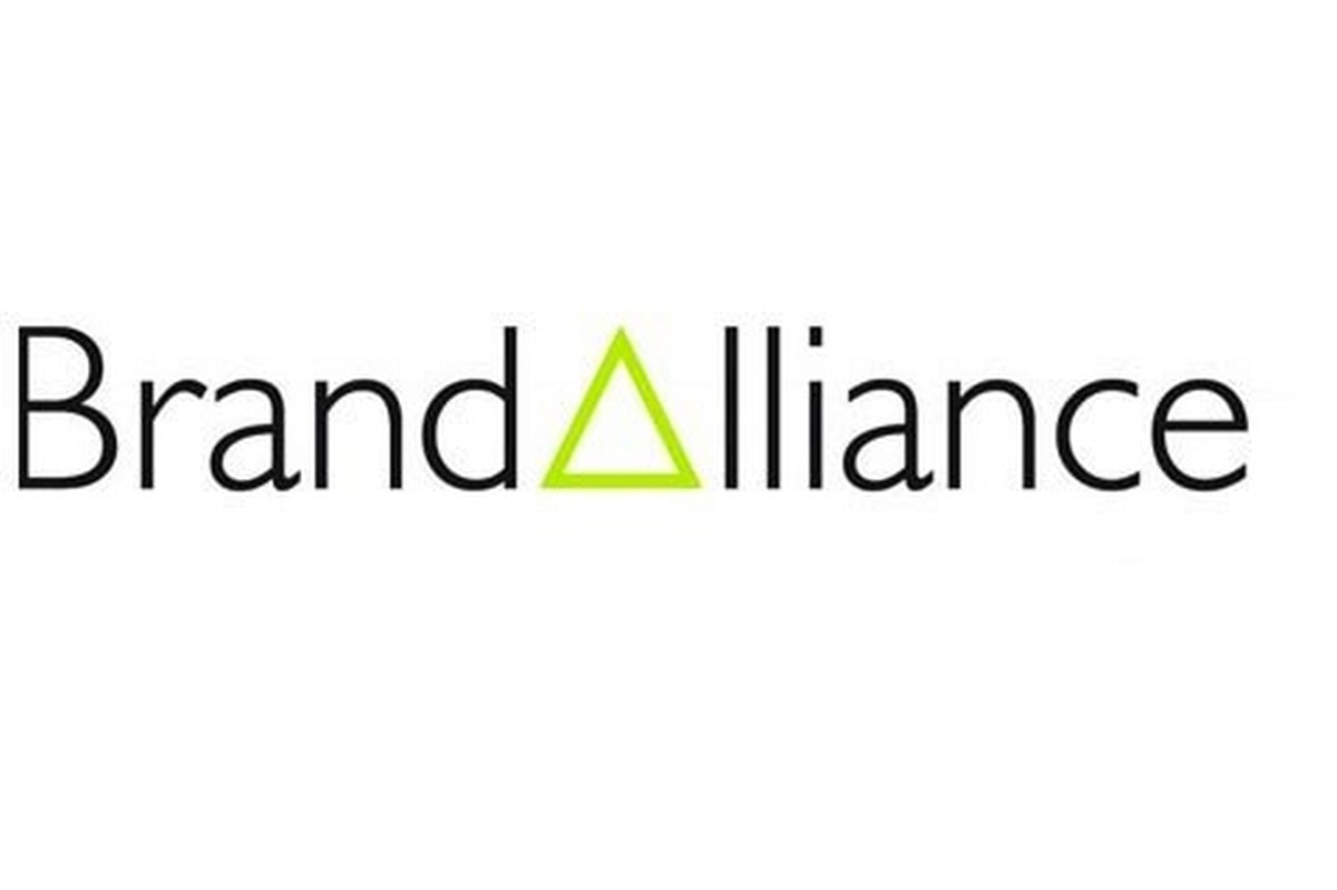 Brand Alliance - 3