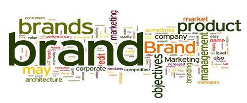 Brand Assets - 1
