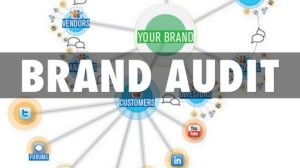 Brand Audit - 3