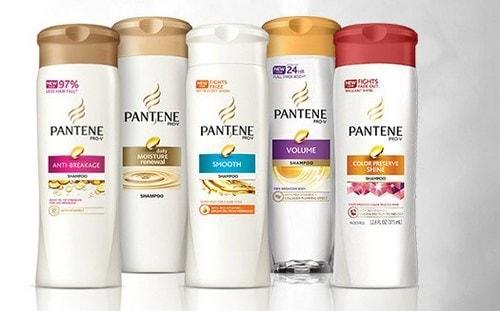 Cosmetic Brands - 4