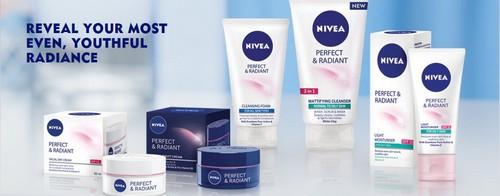 Cosmetic Brands - 5