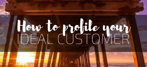 Customer Profile - 1