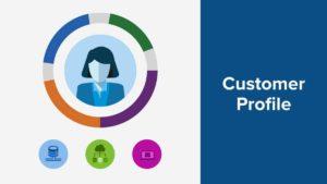 Customer Profile -2