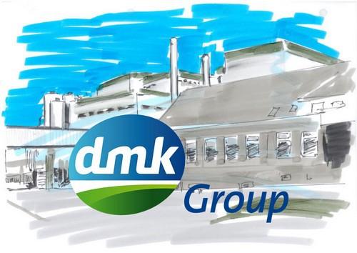 Dairy Companies - 15