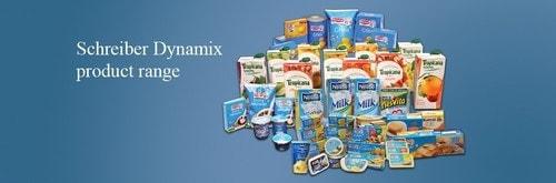 Dairy Companies - 17