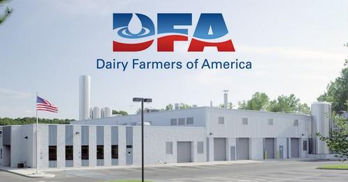 Dairy Companies - 4