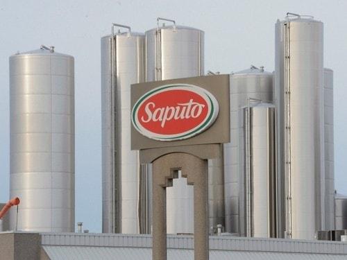 Dairy Companies - 9