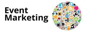 Event marketing - 3