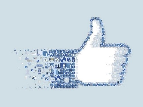 Facebook Likes for Your Business Page - 1