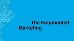 What is a Fragmented Market?
