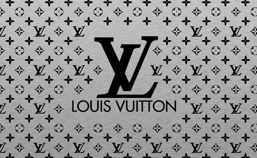 Luxury Brands - 1