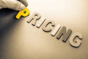 What is Marginal Pricing?