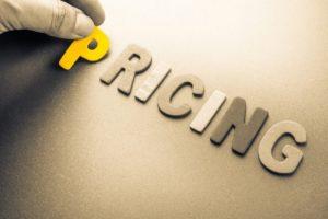 Marginal Pricing - 3