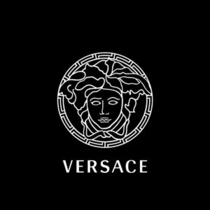 Marketing Mix of Versace