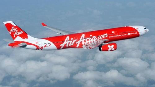Marketing mix of AirAsia - 2