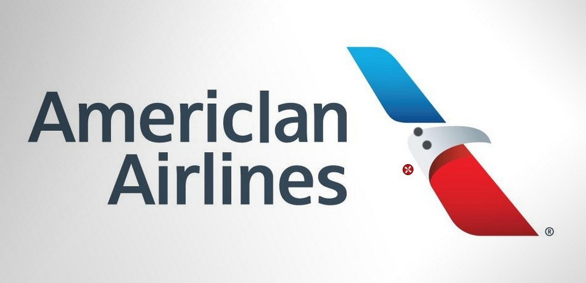 Marketing mix of American Airlines