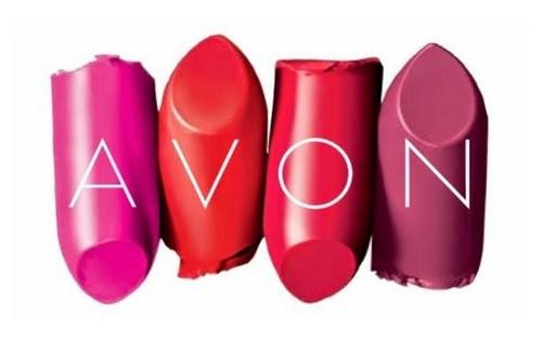Marketing mix of Avon - 1
