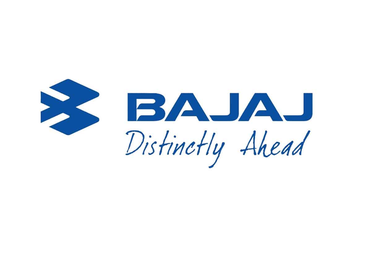 Marketing mix of Bajaj Auto Limited - 3