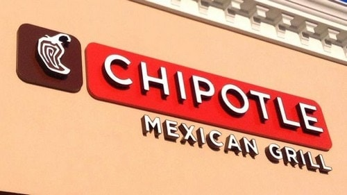 Marketing mix of Chipotle Mexican Grill - 2