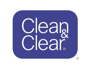 Marketing mix of Clean and Clear - 3