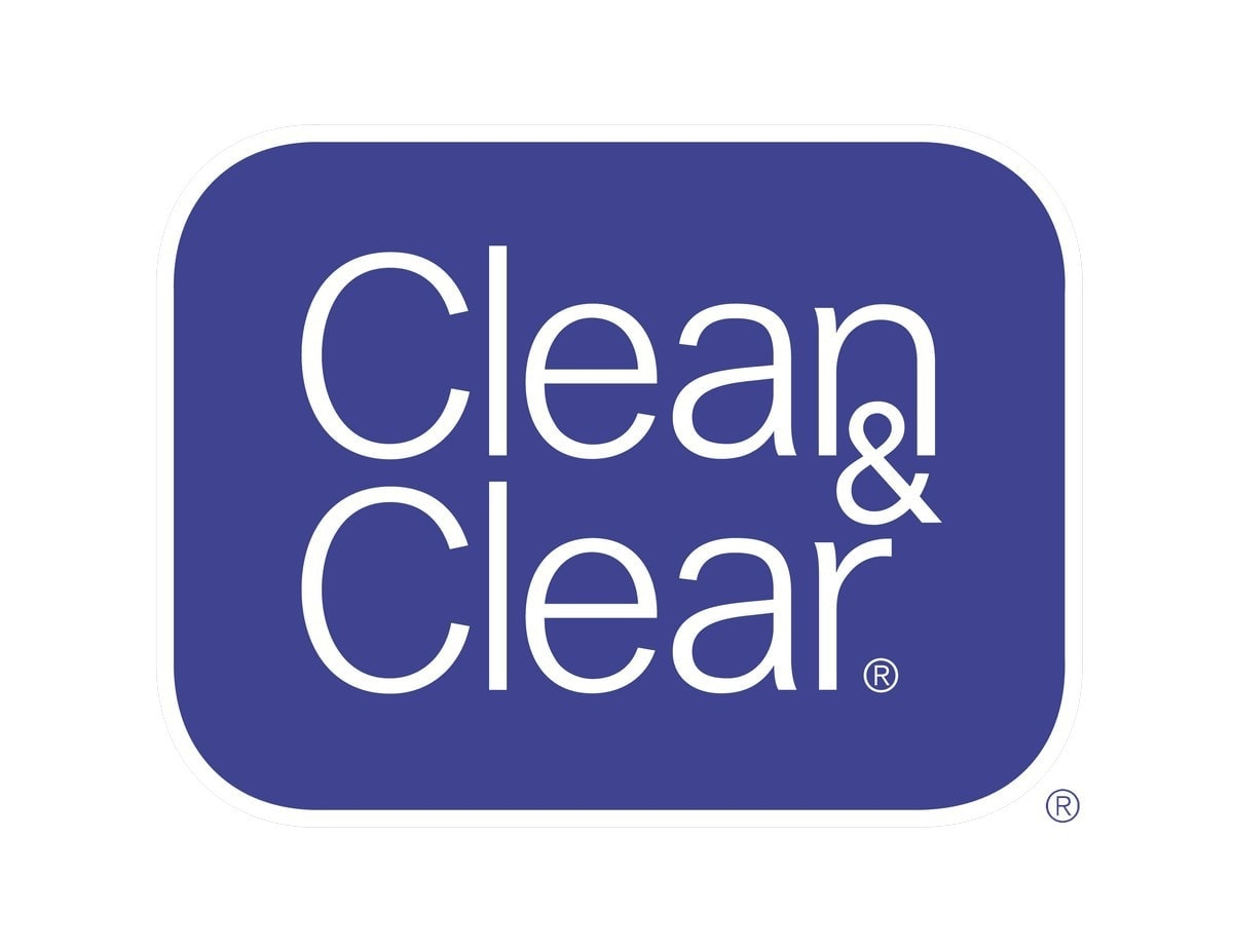 Marketing mix of Clean & Clear