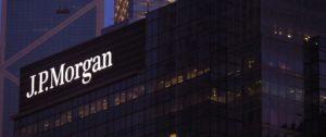 Marketing mix of JP Morgan and Chase