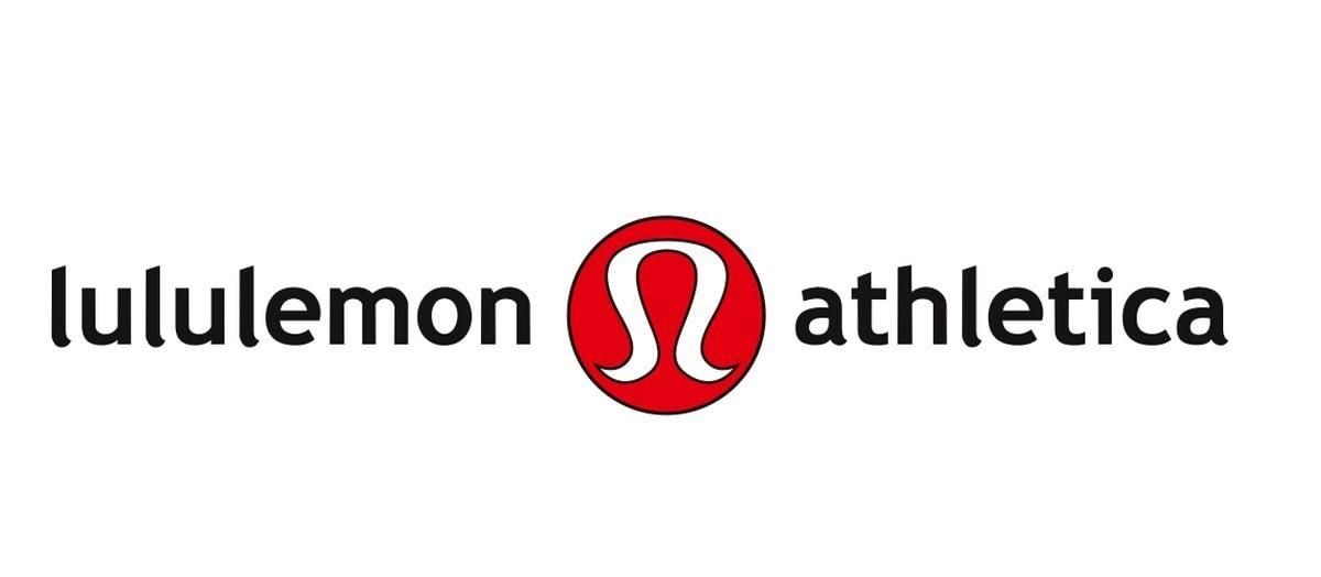 Marketing mix of Lululemon Athletica - 3