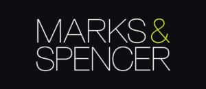 Marketing mix of Marks and Spencer - 3
