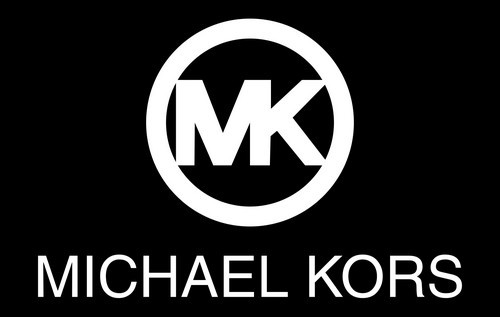 Marketing mix of Michael Kors - 1
