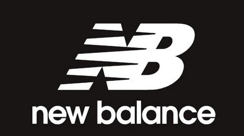 Marketing mix of New Balance - 1