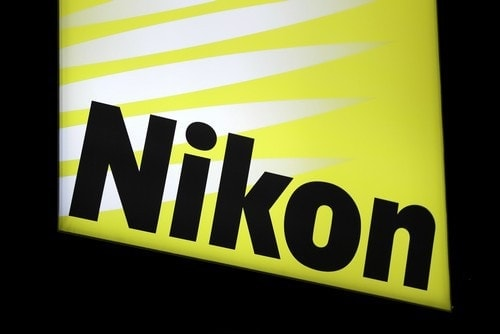 Marketing mix of Nikon - 2