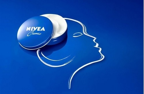 Marketing mix of Nivea - 1