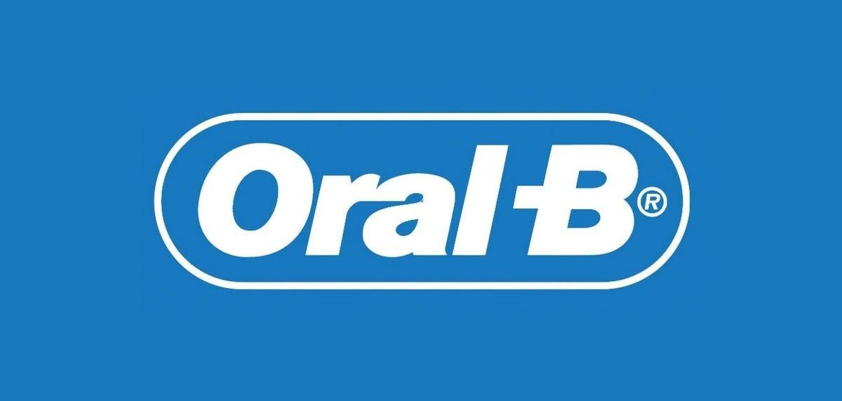 Marketing mix of Oral-B