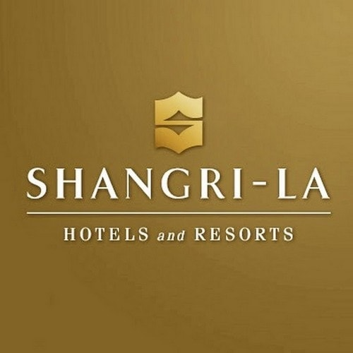 Marketing mix of Shangri-la Hotels and Resorts - 2