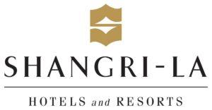 Marketing mix of Shangri-la Hotels and Resorts